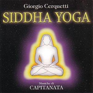Image for 'Siddha Yoga'