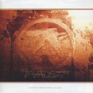 Bild för 'Selected Ambient Works, Vol 2 [Disc 2] (IMPORT)'