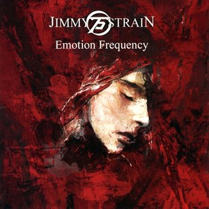 Image for 'Emotion Frequency (Remastered)'
