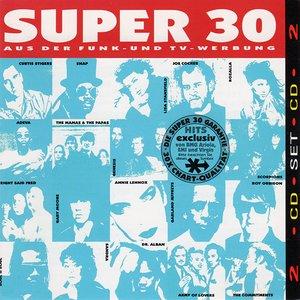 Image for 'Super 30'