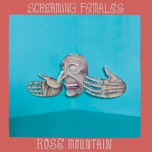 Bild für 'Rose Mountain'
