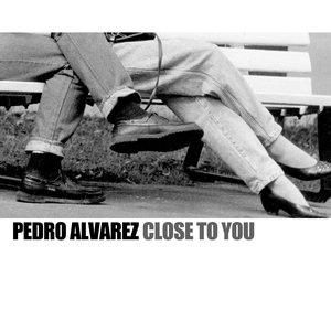 Image for 'Close To You'