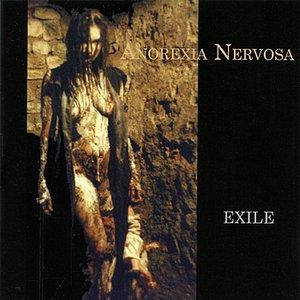 Bild för 'Exile'