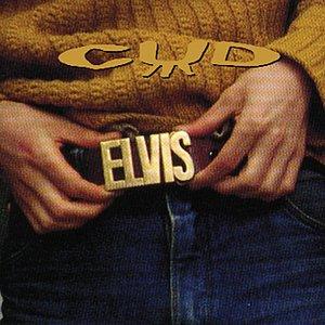 Image for 'Elvis Belt'