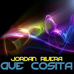 Image for 'Que Cosita'