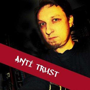 Image for 'Anti Trust'