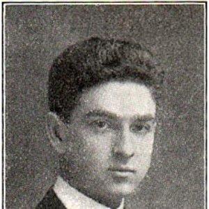 Image for 'Samuel Gardner'