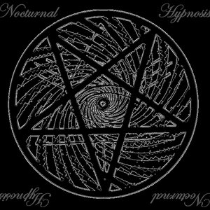 Image for 'Nocturnal hypnosis'