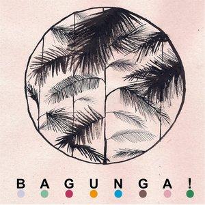 Image for 'Bagunga'