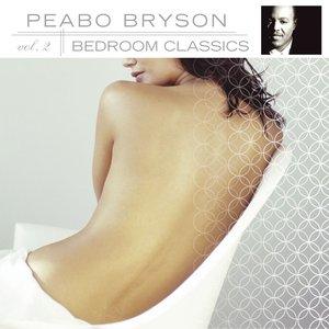Image for 'Bedroom Classics, Vol. 2'