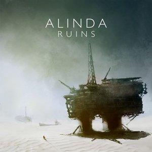 Immagine per 'Ruins'