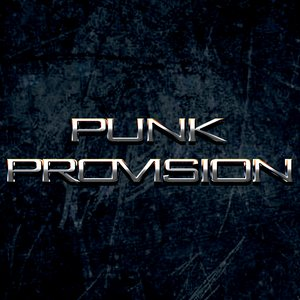 Image for 'Punk Provision'