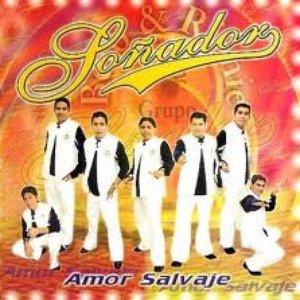 Image for 'Grupo Soñador'