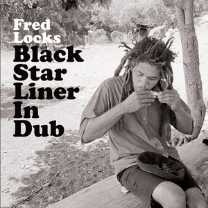 Immagine per 'Black Star Liner in Dub'