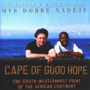 Imagen de 'Mys Dobré naděje'