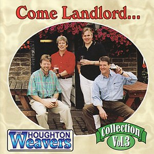 Image for 'Come Landlord... Collection Vol. 3'