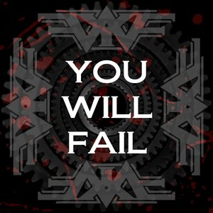 Image for 'You Will Fail EP'