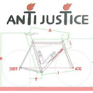 Image for 'ANTI JUSTICE'