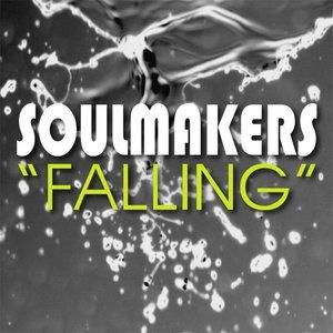 Image pour 'Soulmakers'