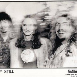 Bild für 'Midway Still'