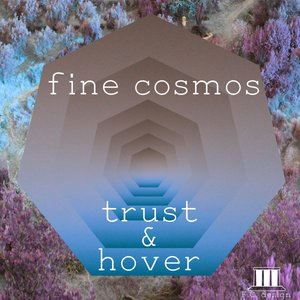 Image for 'Trust & Hover (Single)'