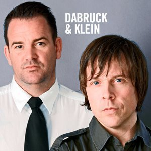 Image for 'Dabruck & Klein & The Stafford Brothers'