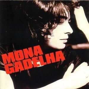 Bild für 'Mona Gadelha'