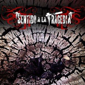 Image for 'Sentido a la Tragedia'