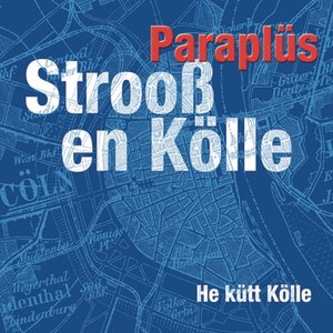 Image for 'Strooß en Kölle'