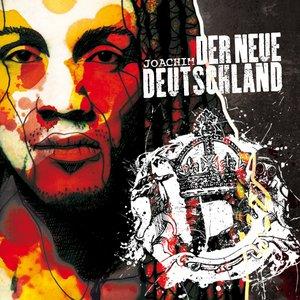 Image for 'Der neue Deutschland'