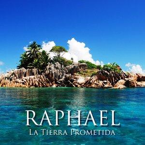 Image for 'La Tierra Prometida'