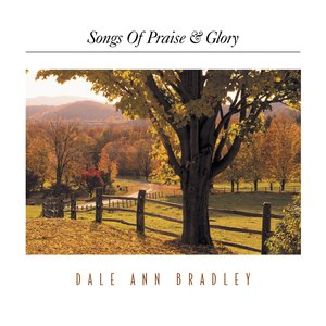 Image for 'Songs of Praise & Glory'