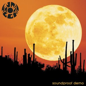 Image for 'Soundproof Demo'