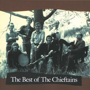 Image for 'The Best of the Chieftains'