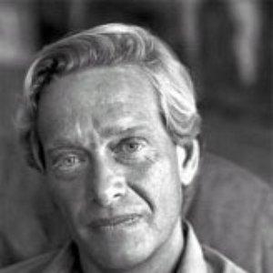 Image for 'Björn Ranelid'