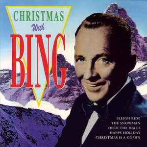 Image pour 'Christmas with Bing'