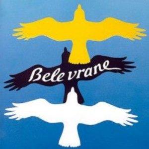 Image for 'Bele Vrane'