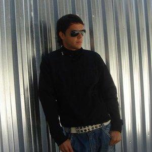 Image for 'Dario Nunez'