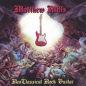 Imagen de 'Neoclassical Rock Guitar'