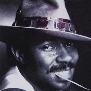 Image for 'Van McCoy'