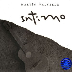 Image for 'Intimo'
