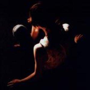 Image for 'sin forma no hay deseo'