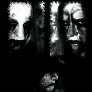 Bild för 'Hegemoon'