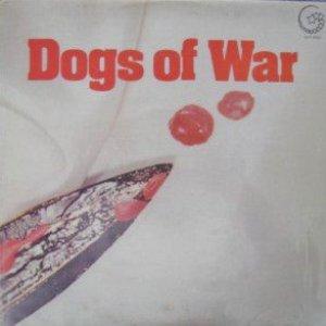 Imagen de 'Dogs Of War'