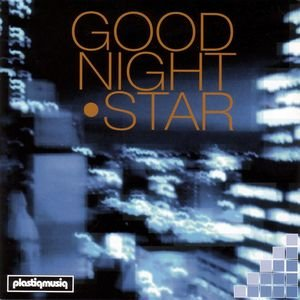 Image for 'Goodnight Star'
