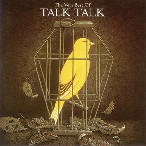 Image for 'The Very Best of Talk Talk'