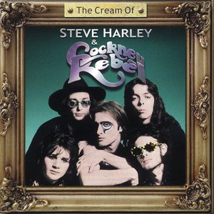 Image for 'The Cream Of'