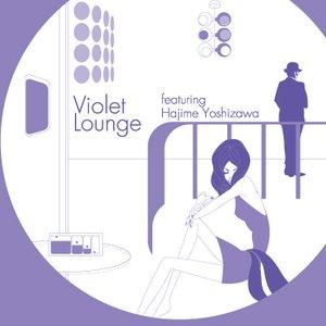 Image for 'Violet Lounge'