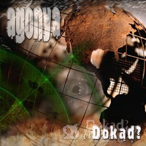 Image for 'DOKĄD ?'