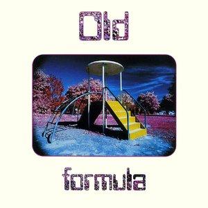 Image for 'Formula'